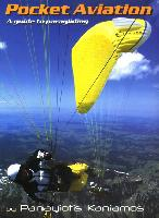 A GUIDE TO PARAGLIDING