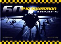 340 SQUADRON, 60 YEARS